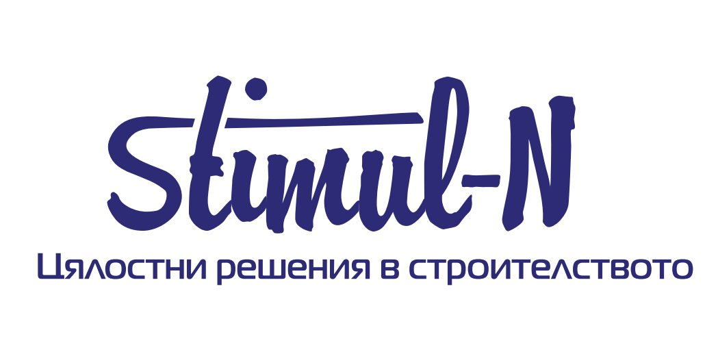 СТИМУЛ-Н ООД logo