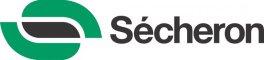 Sécheron Tchequie spol. s.r.o. logo