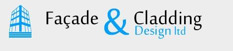FCD BG Ltd logo