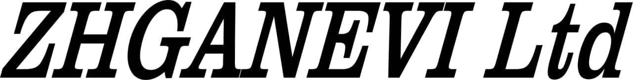 Жганеви ЕООД logo