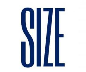 Size.ltd logo