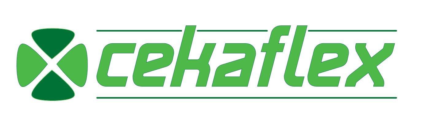 Cekaflex B.V. logo