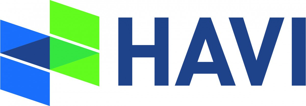 Хави Логистикс ЕООД logo