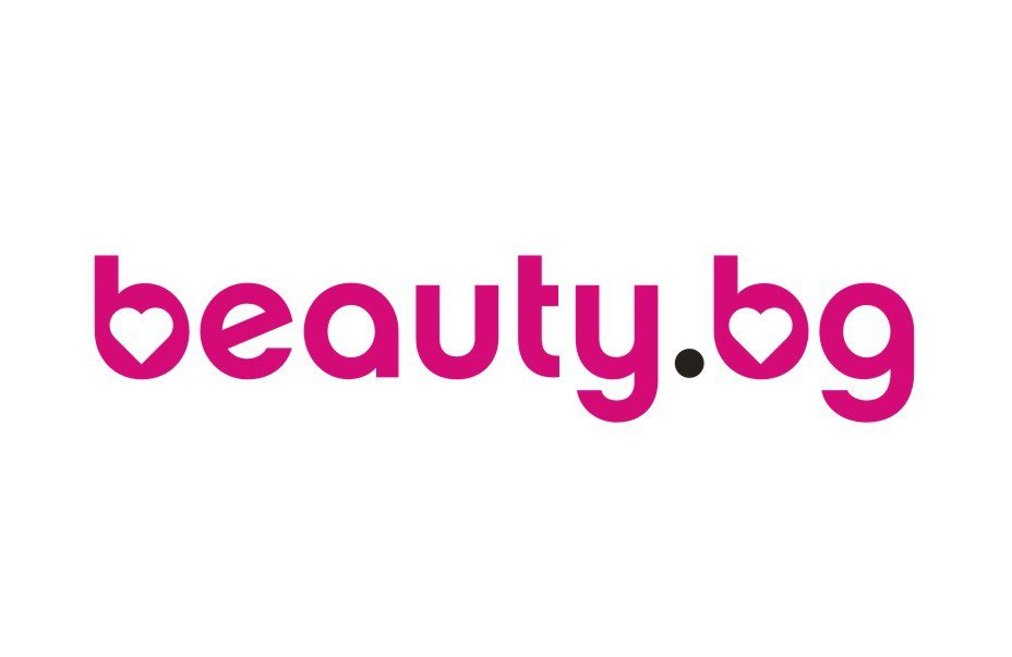 Beauty.bg logo