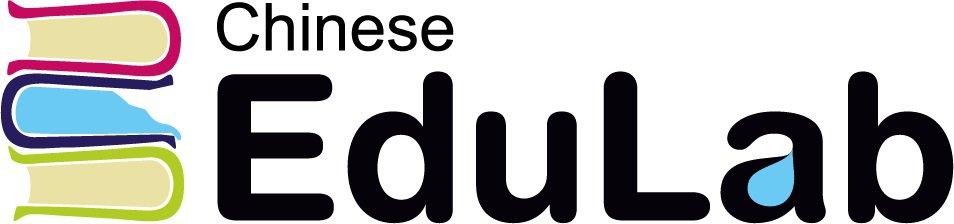 Българо - Китайски център за образование и търговия logo