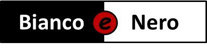 БИАНКО е НЕРО ЕООД logo