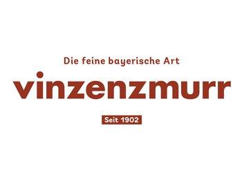 Vinzenz Murr Vertriebs GmbH logo