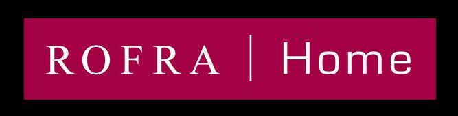 Rofra Home logo