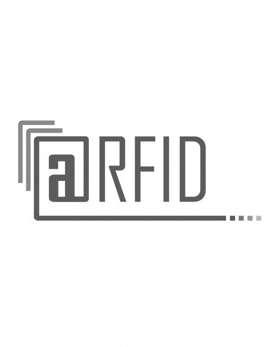 ARFID logo