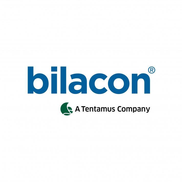 bilacon GmbH logo