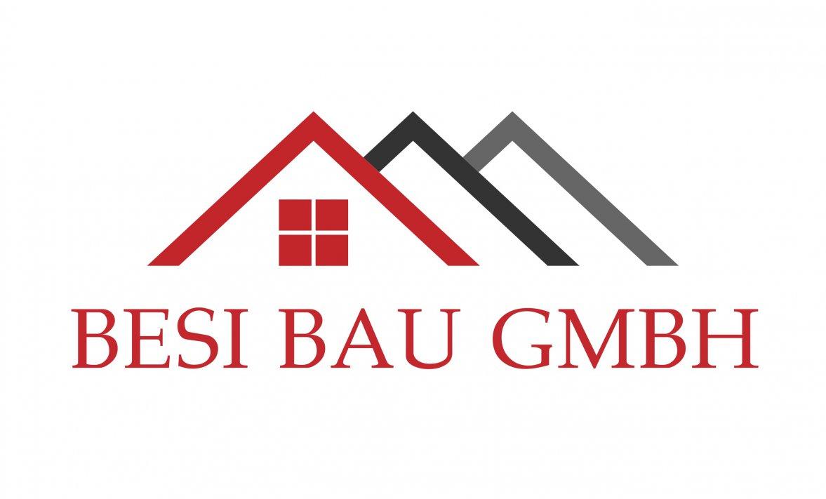 BESI BAU GMBH logo