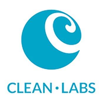 Клийн Лабс ООД logo