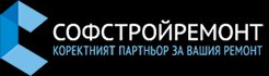 СОФСТРОЙРЕМОНТ ЕООД logo