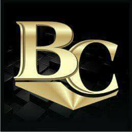 БАКАЛОВКЛИМА ЕООД logo