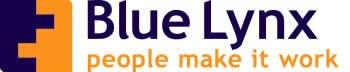 Блу Линкс Талънт Акуизишън logo