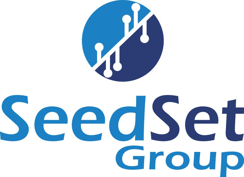 SeedSet Group logo