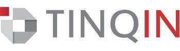TINQIN logo