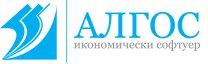 Алгос ООД logo
