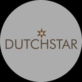 Dutchstar BV logo