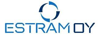Estram OY logo