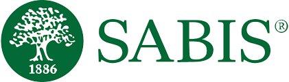 SABIS® Network schools UAE, Oman, Qatar, and Bahrain logo