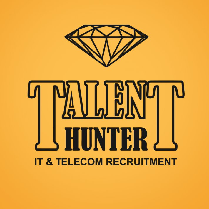 Talent Hunter Ltd. logo