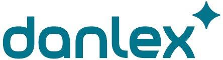 Данлекс ЕООД logo