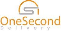 OneSecondDelivery logo