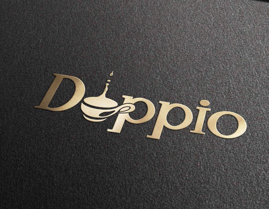 Доппио ЕООД logo