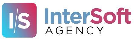 ИнтерСофт Ейджънси ЕООД logo