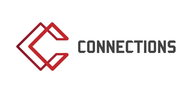 CONNECTIONS CONSULT EOOD logo