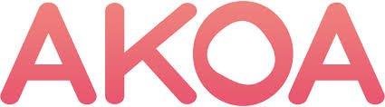 AKOA GmbH logo