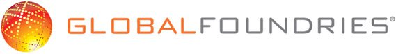 GLOBALFOUNDRIES Management Services Limited Liability Company & Co. KG logo