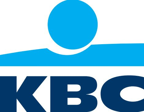 KBC Shared Service Center  logo