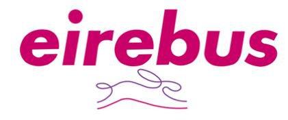 Eirebus logo