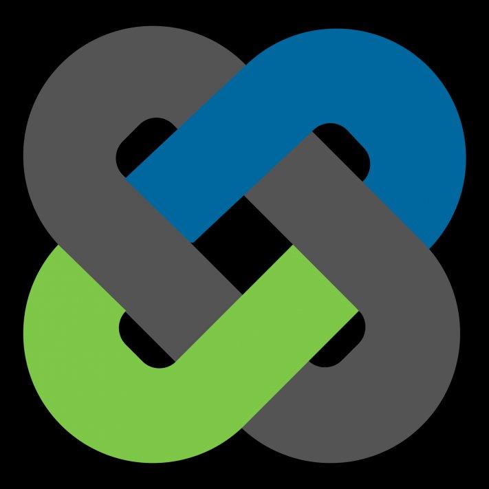 Future Link logo