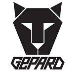 Гепард Сайкъл ООД logo