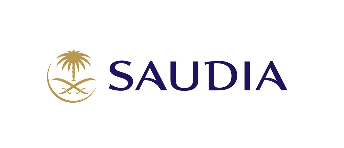 SAUDIA Airlines Corporation logo