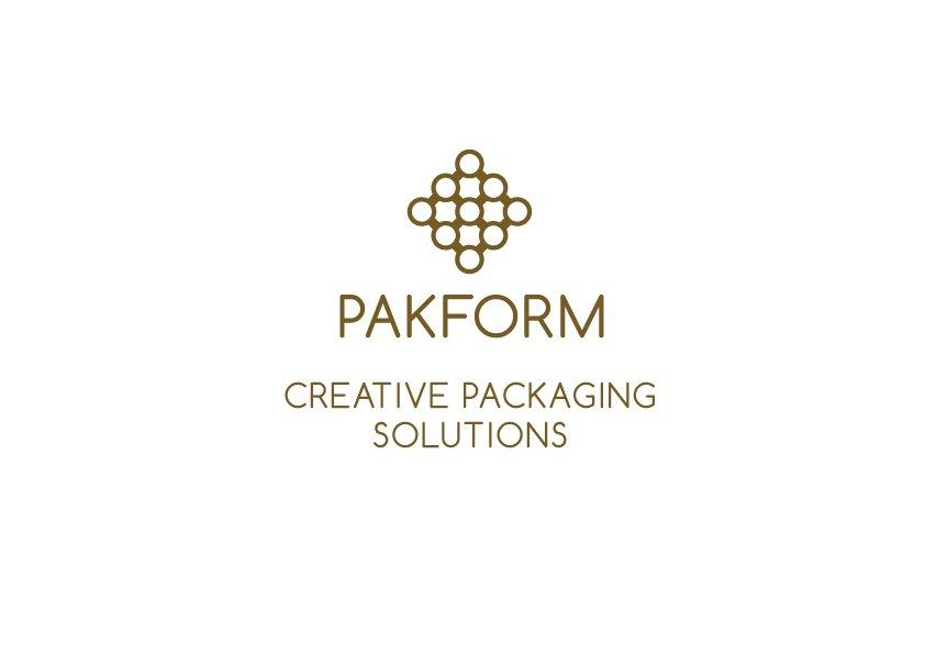 ПАКФОРМ ООД logo