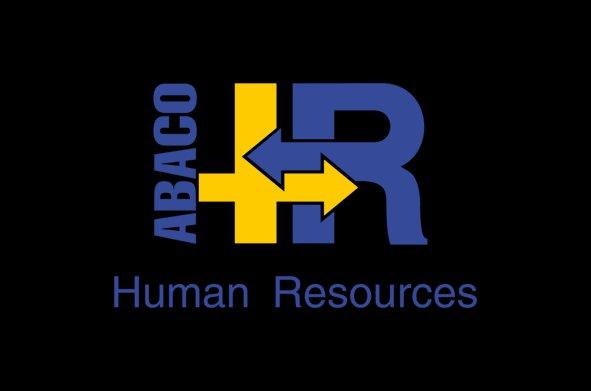 AbacoHR LTD logo