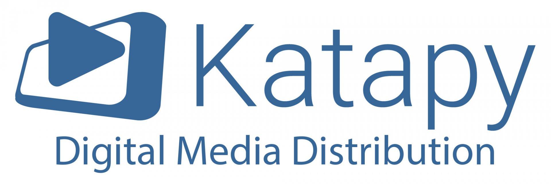 Katapy logo