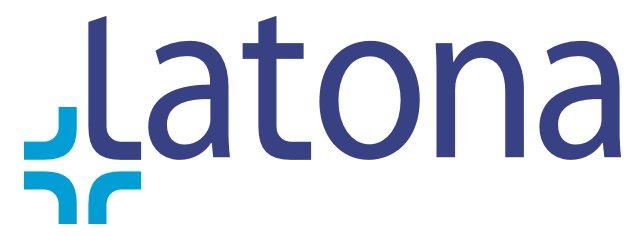 Latona Development logo