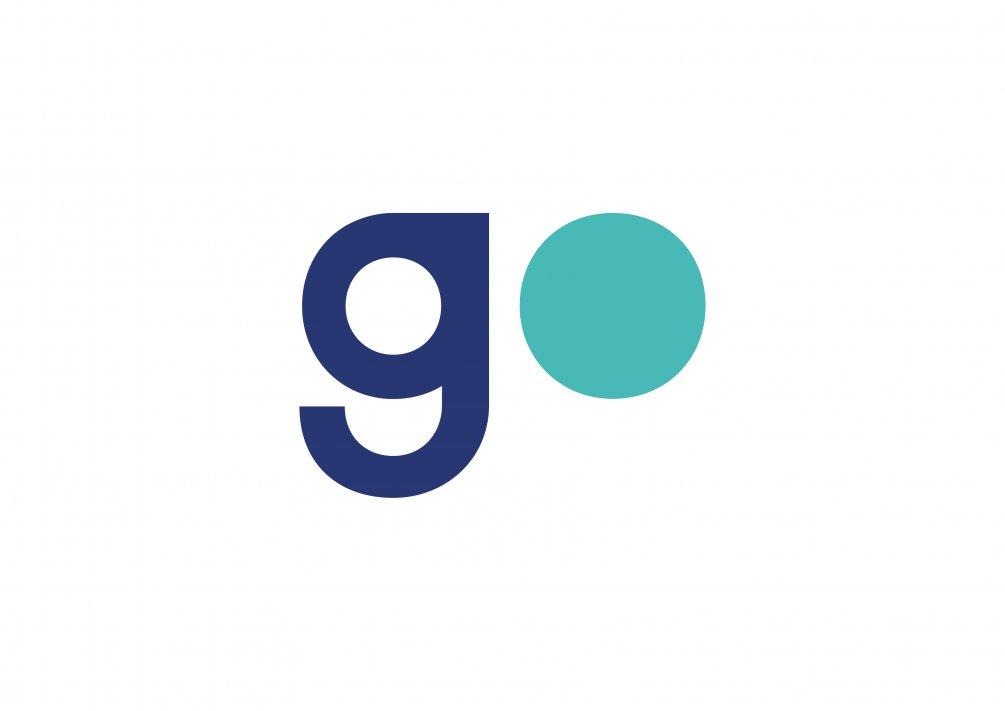 GonnaOrder logo