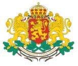 ОД на МВР Пловдив logo