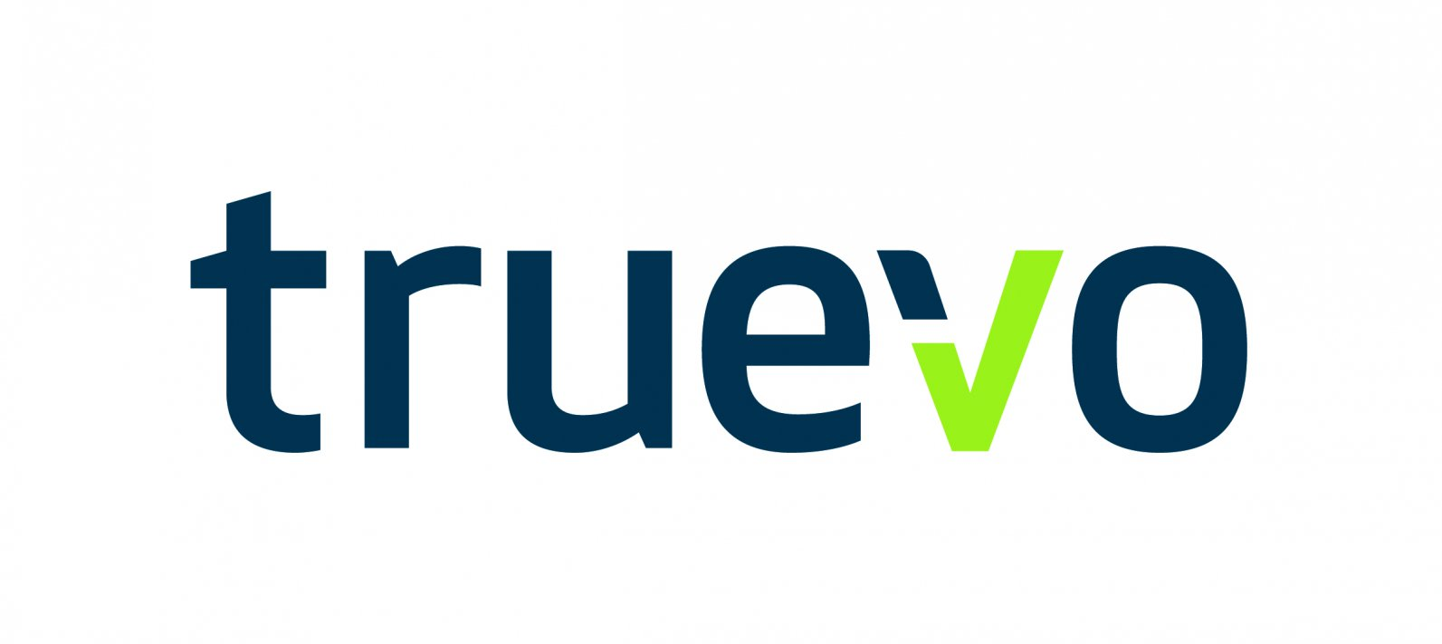 Truevo Payments Ltd logo