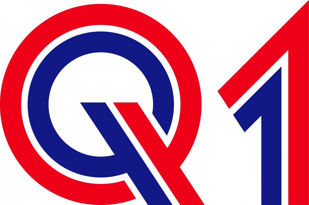 Q1 Tankstellenvertrieb GmbH & Co. KG logo
