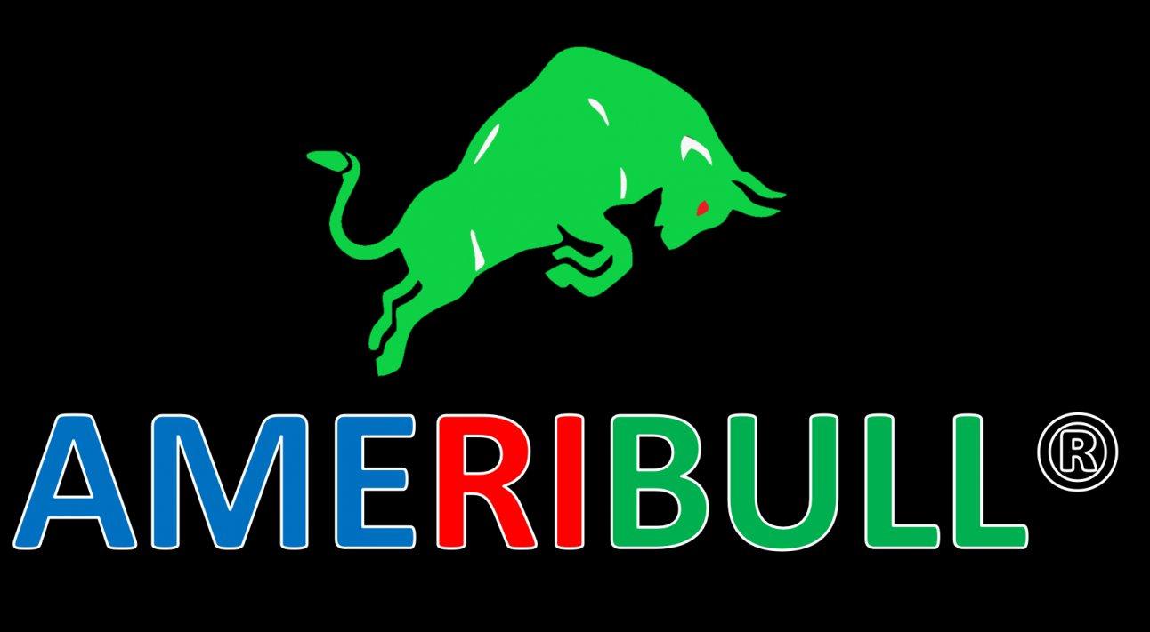 AMERIBULL logo