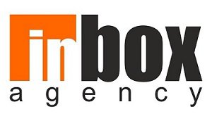 In Box Agency, s.r.o. logo