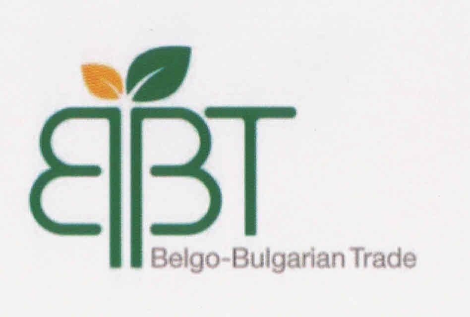Белго България Трейд ЕООД logo