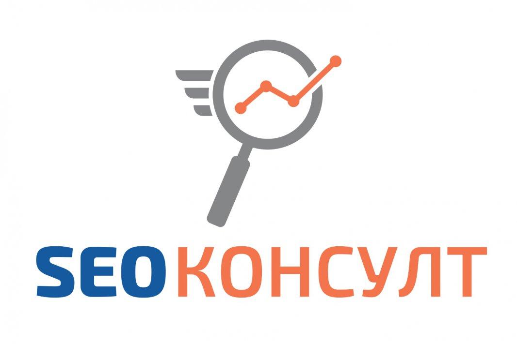 СЕО КОНСУЛТ ЕООД logo